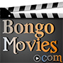 Bongo Movies, Other Artists News in Tanzania