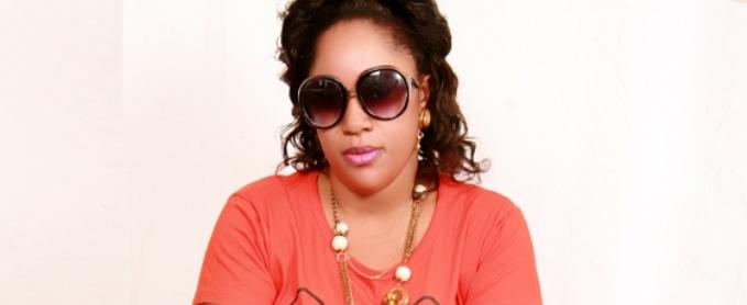Fatuma Makame 'Joanita'
