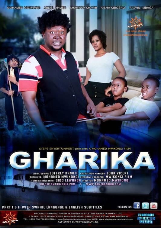 Gharika12
