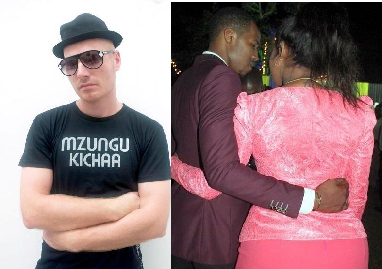 Mzungu_Kichaa