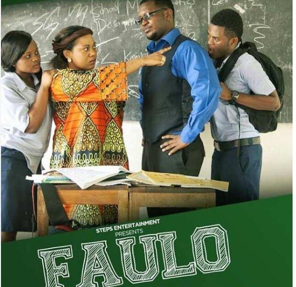 faulo521