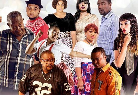 Bongo Movies Premier