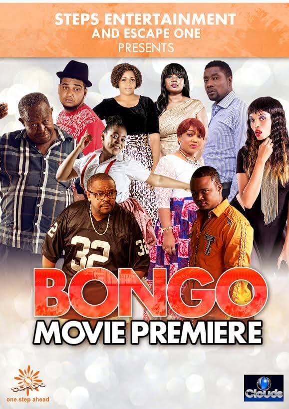 bongo movies43