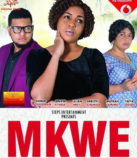 mkwe93