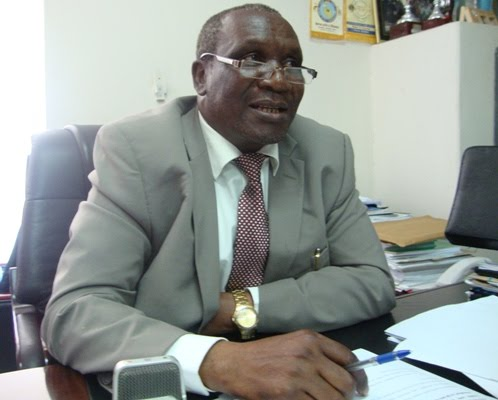 wilson-kabwe