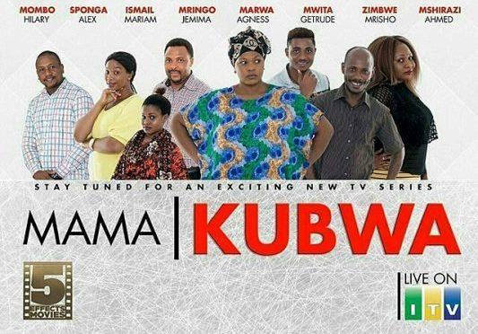mama-mkubwa-34