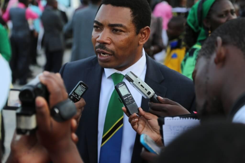 Mwigulu-Nchemba-12