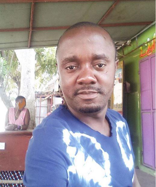 Soggy Doggy Atoboa Chazo cha 'Kibanda cha Simu' | Artists News in Tanzania
