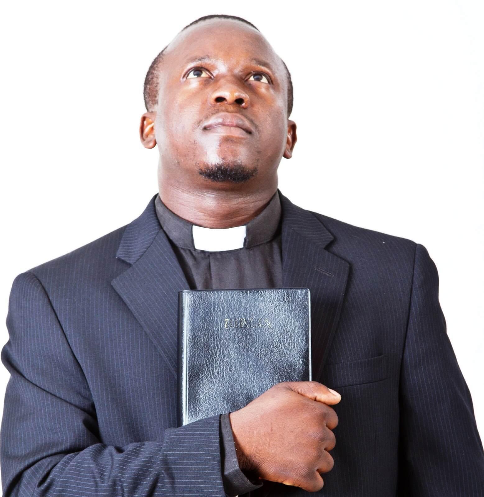 pastor-myamba1