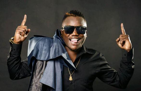 dully7