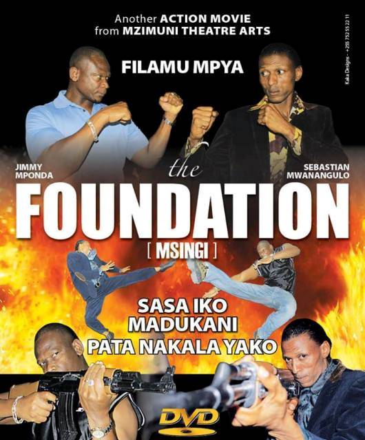 foundation-531